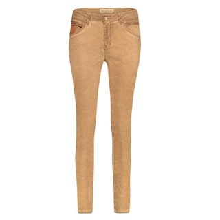 Irish Cream broek Samantha