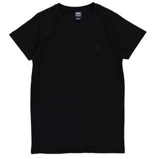 Zwart t-shirt 7117