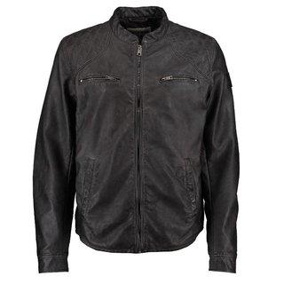 Grijze jacket M81094