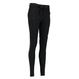 Zwarte broek Margot