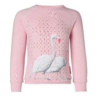 Roze sweater Kihei