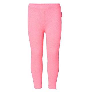Roze legging Kawai