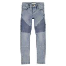 Lightblue skinny jeans Polly Tia
