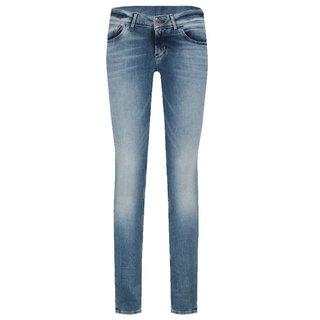 Medium used jeans Riva