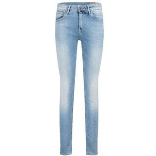 Light used jeans Celia