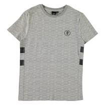 Grijs t-shirt Romeo