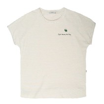 Chardonnay t-shirt 780064