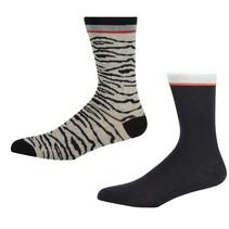 Donkerblauwe sokken Hopetown