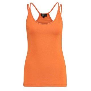 Oranje crossback Oudtshoorn