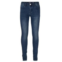 Used dark skinny jeans Jazz