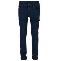 Dark denim skinny jeans Ryan