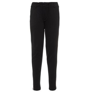 Zwarte broek Idalic