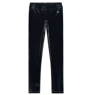 Zwarte legging Faylinn