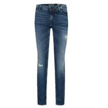 Blauwe jeans Sara 2573
