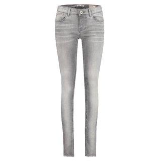 Grijze jeans Sara 7403