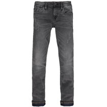Grijze jeans vintage Tavio