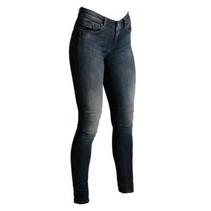 Acciani blue jeans Eva