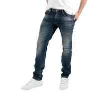 Abbaretz blue jeans Ricardo