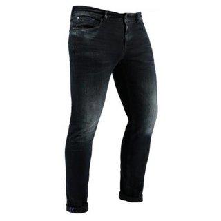 Abbans black jeans Marcel