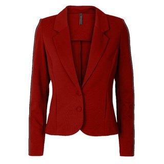 Rode blazer Nanni Tape