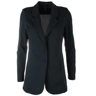 Blauwe blazer Nanni-L-Ja