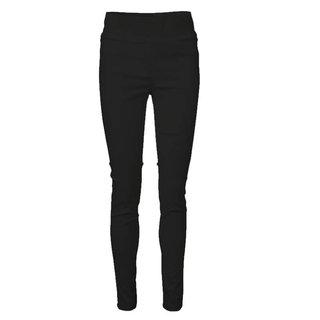 Zwarte broek Shantal-Pa-Power