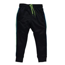 Navy trainingspants 6602