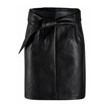 Zwarte rok Patia