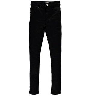 Zwarte broek Jimm