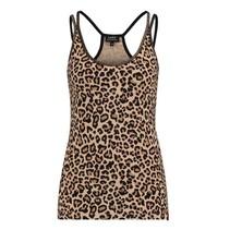 Leopard crossback Charlotte