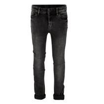 Used black skinny jeans Ryan