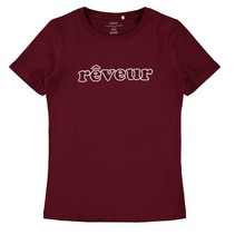Cabernet t-shirt Veenria