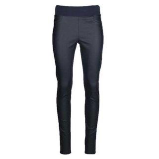 Donkerblauwe broek Shantal-Pa-Cooper