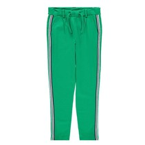 Groene broek Nida
