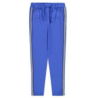 Blauwe broek Nida