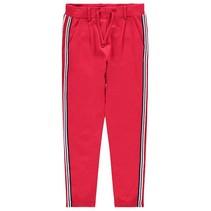 Rode broek Nida
