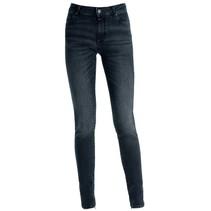 Smoke blue jeans Emily