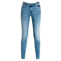Light Blue jeans Emily