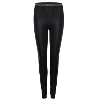 Zwarte legging 833190