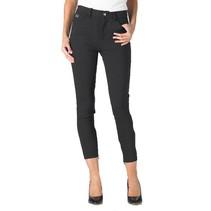 Zwarte broek Amara