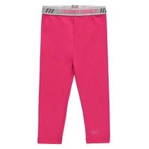 Roze legging Marissa