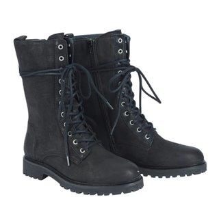 Bandolero boot black 20026L