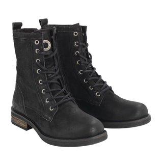 Bandolero boot black 12026