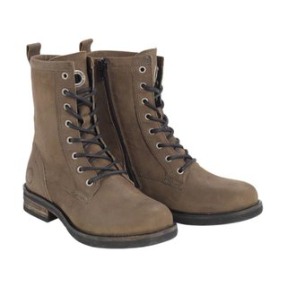 Bandolero boot olive 12026