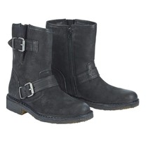 Bandolero boot black 10253