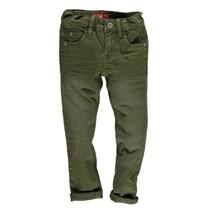 Groene broek 6621