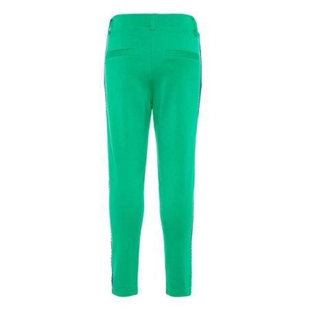 Name it Groene broek Bianna