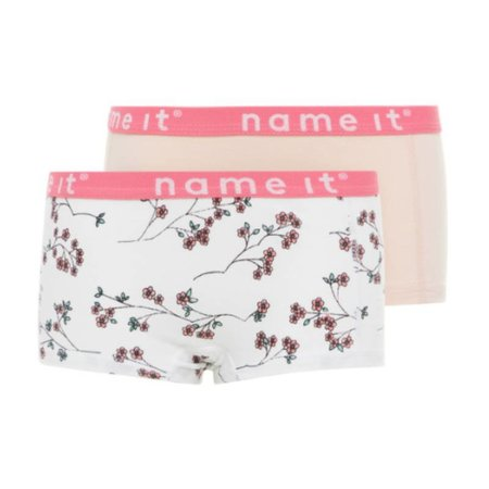 Name it Witte hipster 2-pack
