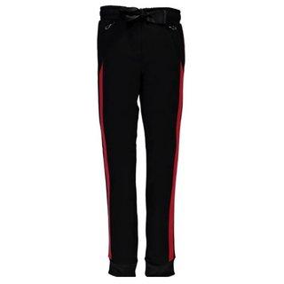 Zwarte broek Tanio