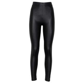Zwarte legging 8035800